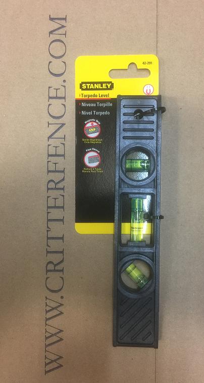 Critterfence 1100 8 X 100